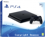 Sony Console Play Station 4