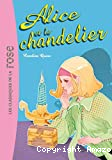Alice et le chandelier