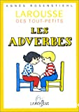 Adverbes (Les)