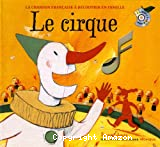 Le Cirque [Multisupport]