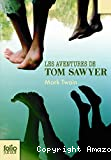 Aventures de Tom Sawyer (Les)