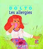 Allergies (Les)