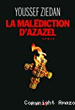 Malédiction d'Azazel (La)