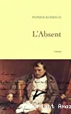 Absent (L')