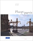 Places et parvis de France