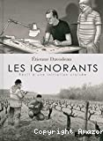 Ignorants (Les)