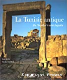 Tunisie antique (La)